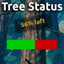 JoelOliMclean-TreeStatus icon