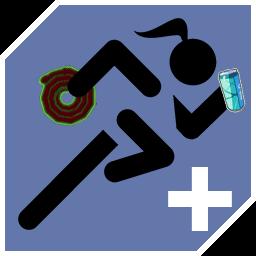 JohnEdwa-RTAutoSprintAddon icon