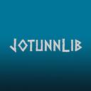 JotunnLibTeam-JotunnLib icon