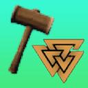 Jowleth-SkilledCrafting icon