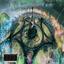 KGvalheim-MagicOverhaul-1.5.1 icon
