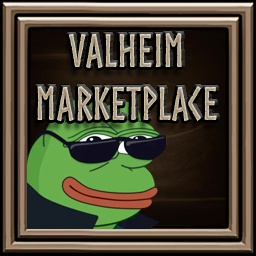 KGvalheim-Marketplace_And_Server_NPCs_Revamped icon