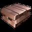 KaceCottam-TripleBronze-0.2.1 icon