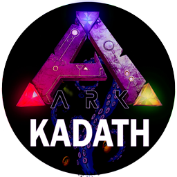 Kadath-Kadath_Modpack icon