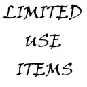 Kalkune-Limited_Use_Items icon