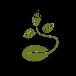Kasuromi-Custom_Seed icon