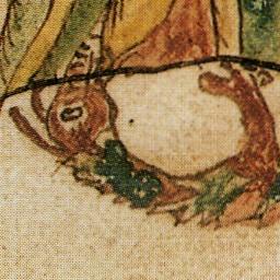 Kasuromi-Nidhogg icon