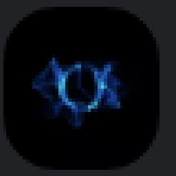KenshiHH-GamingCouch_1_Modpack icon