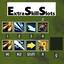 KingEnderBrine-ExtraSkillSlots-1.4.2 icon