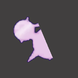 KingEnderBrine-PartialMetamorphosis icon