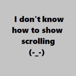 KingEnderBrine-ScrollableLobbyUI icon