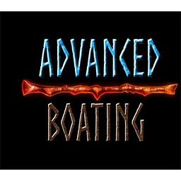 KiwisMods-AdvancedBoating icon
