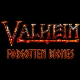 KiwisMods-Forgotten_Biomes icon