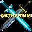 KomradeSpectre-Aetherium-0.5.8 icon