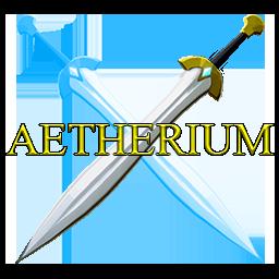 KomradeSpectre-Aetherium icon