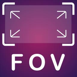 KosmosisDire-ChangeFOVSettings icon