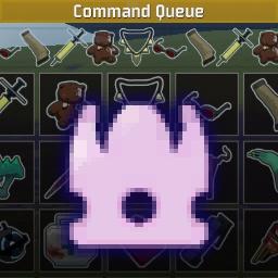 KubeRoot-CommandQueue icon
