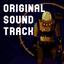 Kyle-OriginalSoundTrack-1.2.0 icon