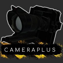 L4rs-CameraPlus icon