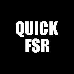 L4rs-QuickFSR icon