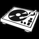 LLB_Community-MusicHax icon