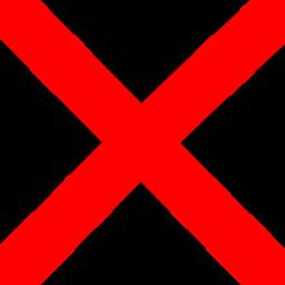 LTmadness-AntiAntiCheat icon