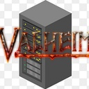LTmadness-BetterServerConfig icon