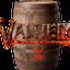 LTmadness-FermenterPercentage-0.0.6 icon
