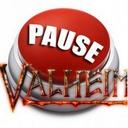 LTmadness-TruePause icon