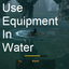 LVH-IT-UseEquipmentInWater-0.2.2 icon