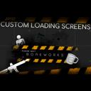 Lakatrazz-CustomLoadingScreens icon