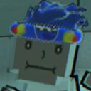 Lakatrazz-MrGamingNPCPack icon