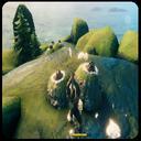 Laudriel_Mods-LeviathanNeverGoesAway icon