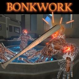 Leon2020-BONKWORK icon