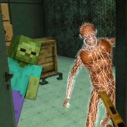 Leon2020-Minecraft_sound_effect icon