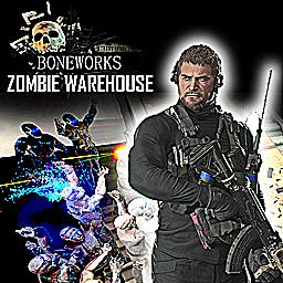 Leon2020-Zombie_mode_Audio_Resident_Evil_village_theme icon