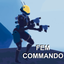 Liamono-Fem_Commando-1.2.0 icon