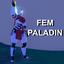 Liamono-Fem_Paladin-1.3.0 icon