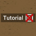 LoafX-ForceDisableTutorial icon