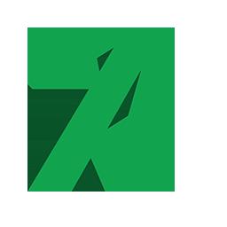 Lodington-Aerolt icon