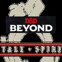 LordAshes-BeyondLinkViaChrome icon