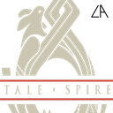 LordAshes-StatesPlugin icon
