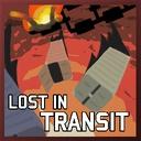 LostInTransitTeam-LostInTransit icon