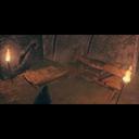 LottieVixen-Build_In_Dungeons icon