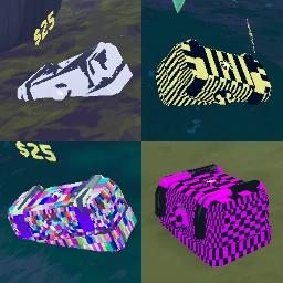 LuaFubuki-ColorblindMod icon