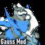 LuaFubuki-GaussMod-0.3.1 icon