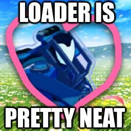 LuaFubuki-Loader2 icon