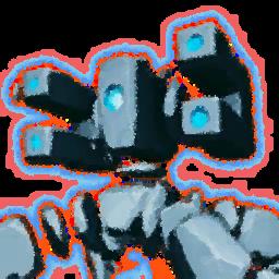 LuaFubuki-Lunar_Golem icon