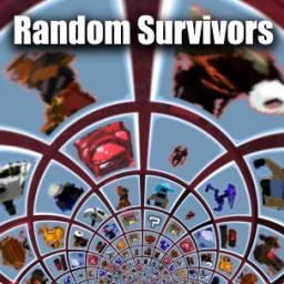 LuaFubuki-RandomSurvivors icon
