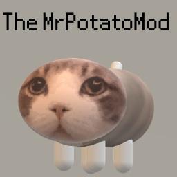 LucyCola-MrPotatoMod icon